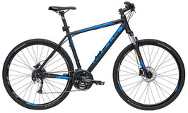 "Bulls ""Crosbike 2"" Herren Cross Bike"