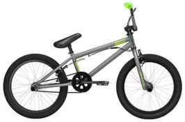 """BMX Rad Bulls """"Barbar"""". 595-40100"""