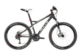 Mountainbike Bulls Sharptail 2 Disc  552-03951/ 552-03956