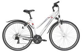 Pegasus Avanti Sport Crossbike Damen RH 45
