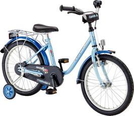 "18"" Kinderrad Centano Kid  blau 500-52505"