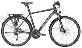 "Bulls Herren-Trekking-Fahrrad Cross Lite 28""  RH 58"