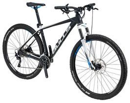 "Mountainbike Copperhead 3 29""        30 Gang  RH 56  592-17556"