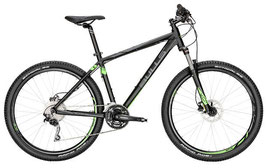 "Mountainbike Bulls Bushtail 27,5"" 30 Gang RH 51  562-07251"
