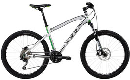 Mountainbike Felt Q 720 802120650-802120653