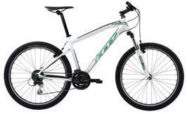 Mountainbike Felt SIX 75  803254813