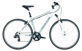 "Bulls ""Wildcross"" Herren Cross Bike RH 58   513-00058"