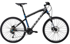 Mountainbike Felt Q 720 802120850-802120853