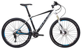 "Mountainbike Bulls Copperhead 3 27,5""  22 Gang RH 51/56  572-08651/56"