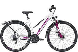 Bulls Crossbike Street Damen 523-08354 RH 54