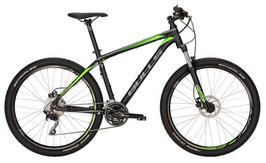 "Mountainbike Bulls Bushtail 27,5""  30 Gang RH 51/56  572-06551 / 56"