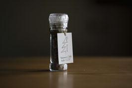 Tannen Chili Salz