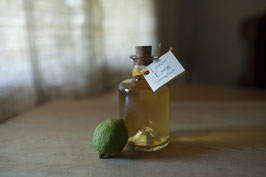 Lemon Essig, Bio
