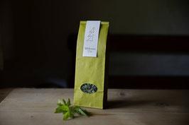 Wildkräuter Tee, Bio