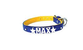 犬用首輪 XSサイズ