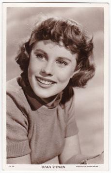 Susan Stephen. Picturegoer D 295