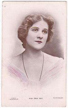 Edna May. Beagles G 520 C
