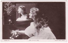 Phyllis Dare. Davidson Series 1391