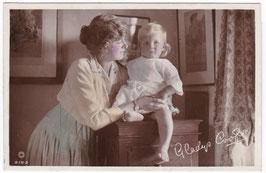 Gladys Cooper. Rotary B 171-3