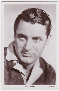 Cary Grant. Picturegoer 735b