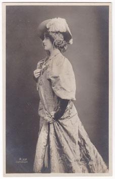 Lily Brayton. Dunn A 237