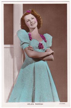 Helen Parrish. Colourgraph Series C 371