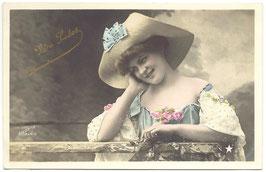 Vera Ledot. 757-63