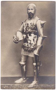"William Haviland ""Richard III"" Wrench Series 10583"