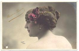 Bianca Lierre. 621-32