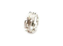 R1106.56. Ring Silber 925