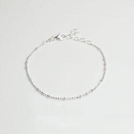 0301010.A. Armband Silber 925