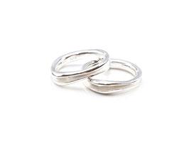 R0901. Ring Silber 925