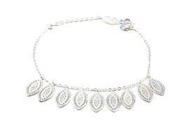 SB01.2218. Silber 925 Armband