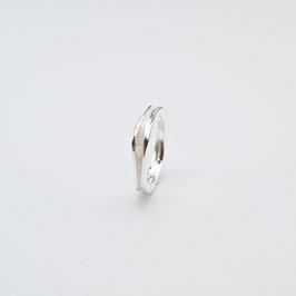 R0901.54. Ring Silber 925