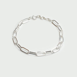 ABS92. Armband Silber 925