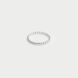 060625. Ring Silber 925