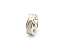 R0520.S. Ring Silber 925