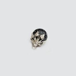 AH.AHT. Achat & Silber 925