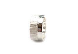 R1253.S.54. Ring Silber 925
