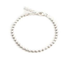 14044. Armband Silber 925