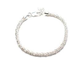A15291. Armband Silber 925