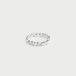 063510. Ring Silber 925