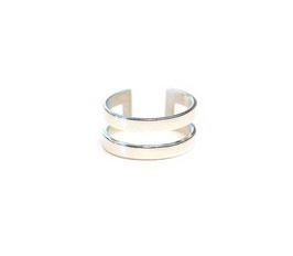 13210.54. Ring Silber 925