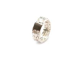 R1270.54. Ring Silber 925