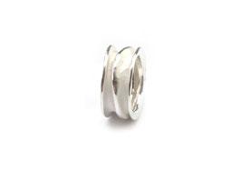 R0522.56. Ring Silber 925