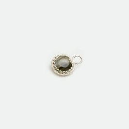 13072.AH. Silber 925 & Labradorit