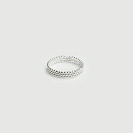 060176.2. Ring Silber 925