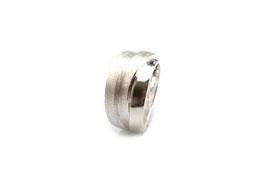 R1071. Ring Silber 925