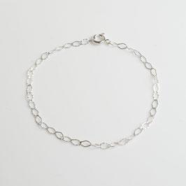 SK1536. Armband Silber 925