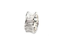 R1423.58. Ring Silber 925